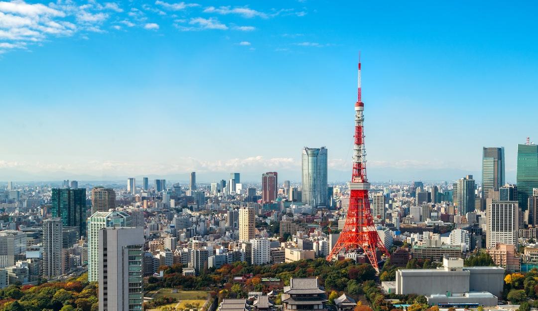 説明会開催の報告(東京&名古屋)
