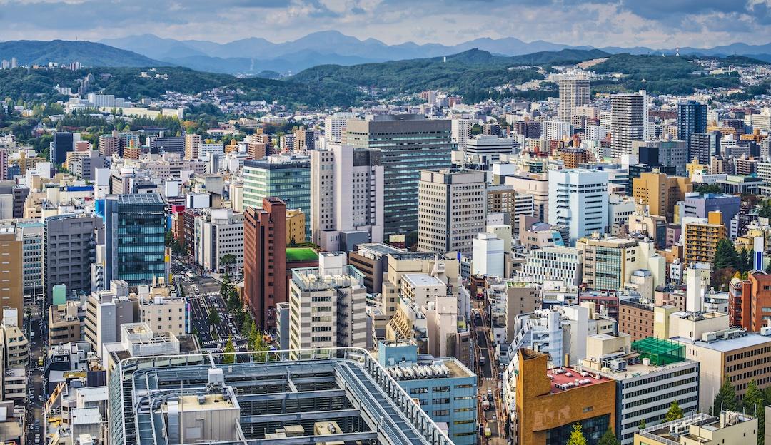 説明会開催の報告(東京&仙台)