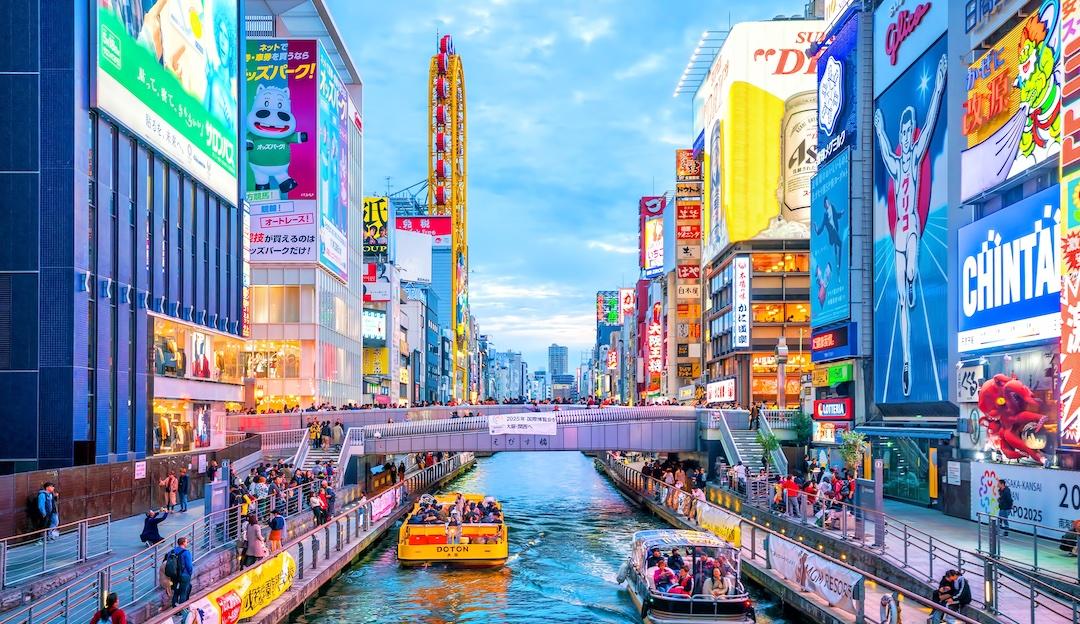説明会開催の報告(大阪&名古屋)